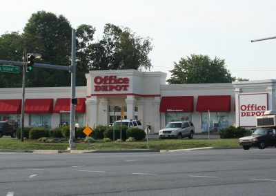 Office Depot – Annapolis