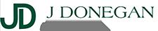 J Donegan Company